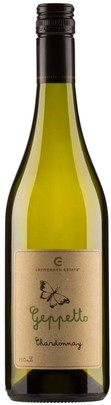2018 Geppetto Chardonnay